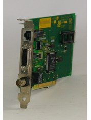 3com - 3COM Etherlink XL PCI (RJ45/AUI/BNC: 10Mbps)