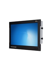 "Ads-Tec - ads-tec Panel PC OPC7022 22"" Touch"