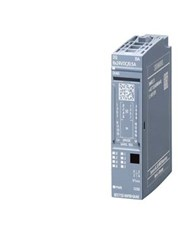 Siemens - ET200SP 8DO 24VDC/0,5A Standard