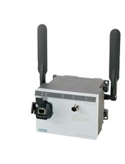 Siemens - Scalance W788-1RR IWLAN Access Point