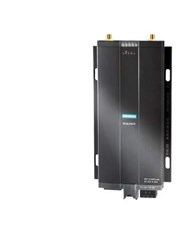 Siemens - Scalance W784-1 IWLAN Access Point
