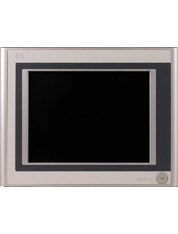 "B&R - Panel PC 720 12,1"" SVGA Touch"