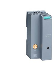 Siemens - IWLAN Access Point, SCALANCE W761-1 RJ45, 1 radio, 1 R-SMA antenna connector, IEEE 802.11a/b/g/h/n, 2,4/5GHz, brutto-dat