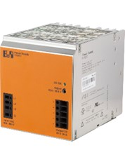 B&R - 24 VDC power supply, 3 phase, 20 A