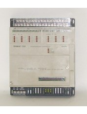 Omron - SYSMAC C20 CPU76E 16DI 12DO 24VDC 0,5A