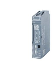 Siemens - ET200SP 16DO 24VDC/0,5A Standard