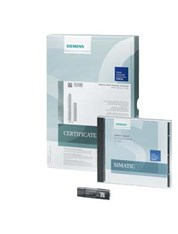 Siemens - License key download, single license for 1 installation R-SW, without SW and docu., Class A