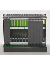 Bosch - BOSCH CL300 expansion Rack