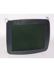 "Viscotech - SEM12-K 12"" TFT spare monitor, replacement for all 14"" MP's"
