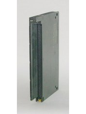 Siemens - S7-400 32DI 24VDC opt.isolated