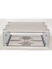 Siemens - chassis for Rack PC