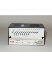 ABB - ABB Procontic CS 31 12DI/8DO 24VDC
