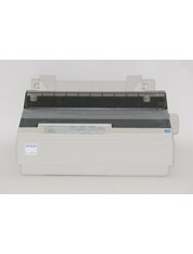 Epson - Dot Matrix Printer