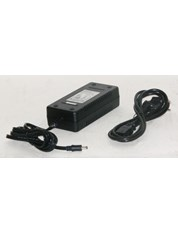 IQ-Automation - Power supply kit 12VDC 6.6A incl. Power cable Euro