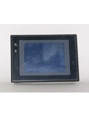 Omron - Touch Display NT31