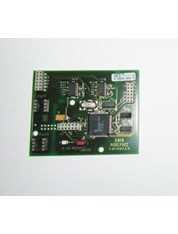 Saia - SAIA PCD2.F522 Interface module