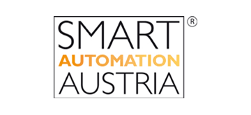 Messe Smart in Linz