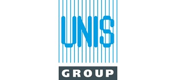 Our partnership with UNIS Group