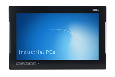 "Ads-Tec - ads-tec Panel PC OPC8022 22"" Multitouch"