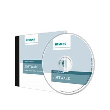 Siemens - Software Protool/Pro Single License