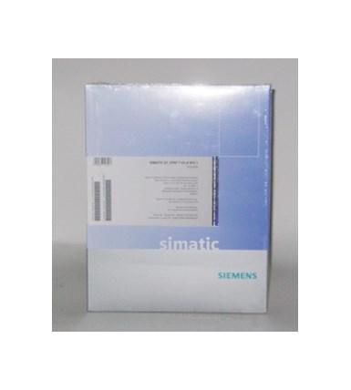 6ES7810-4CC08-0YE5 - Siemens - Step 7 V5 4 upgrade